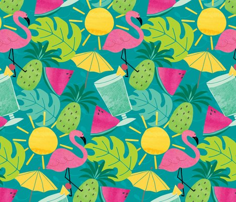 Rblue_hawaii_fabric-01_shop_preview