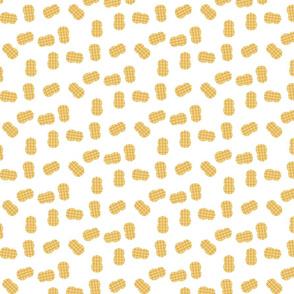 peanutrepeat