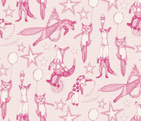 Rfoxy_circus_pink_ivory_50007000_hd_st_sf_04072017_shop_preview