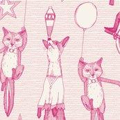Rfoxy_circus_pink_ivory_50007000_hd_st_sf_04072017_shop_thumb