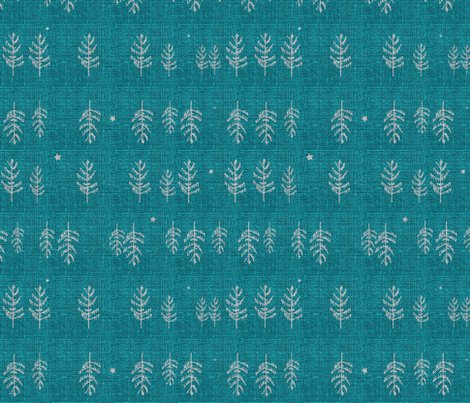 Rrnigh_forest__teal__coordinate_shop_preview