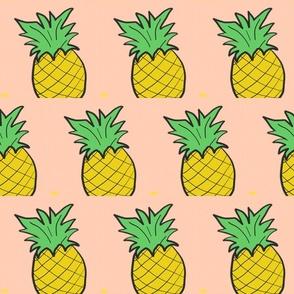 pineapple2_piece