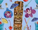 Rrharry_s_hawaii_thumb