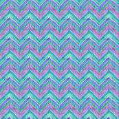 zigzag3