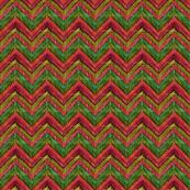 zigzag4