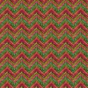 zigzag5