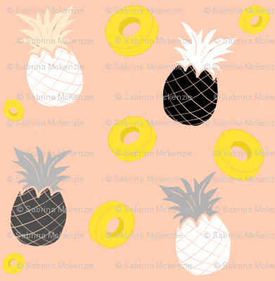 Pineapple2_piecebw_preview