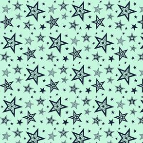 Stars : TM17004