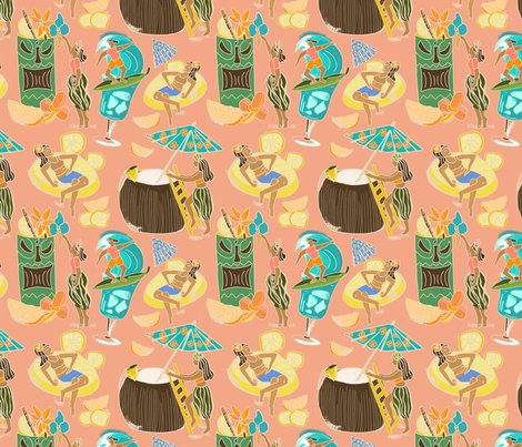 Rrtiki_pattern_for_spoonflower_shop_preview