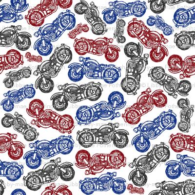 Rmotorbike_preview