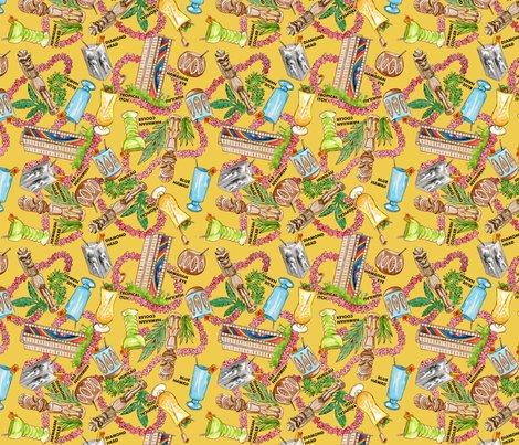 Rrrhilton_hawaiian_villlage_fabric_shop_preview