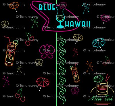 Rrrrfinal_hawaii_pattern_preview