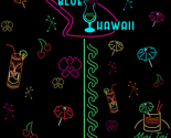 Rrrrfinal_hawaii_pattern_thumb