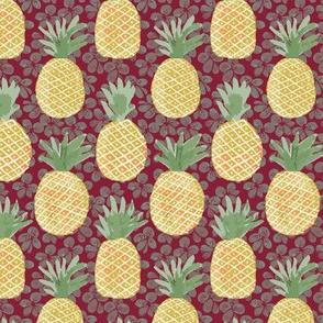 Hawaiian_Pineapple