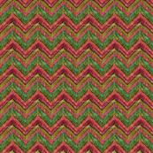 zigzag6