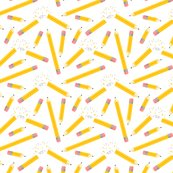 Rpencil_pattern_shop_thumb