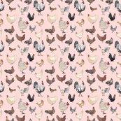 Rmasterchickhap-pink-01_shop_thumb