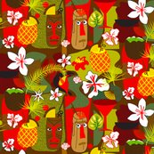 Rrhawaiincocktails3_shop_thumb