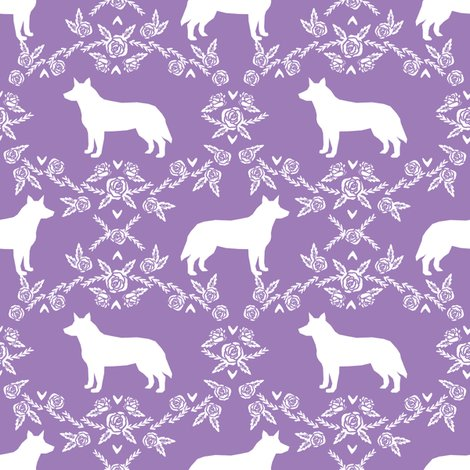 Racd_sil_floral_purple_shop_preview