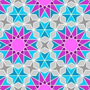 06531603 : SC64 V2and4 : bohemian