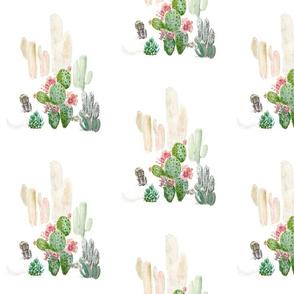 Cactus_print__LG