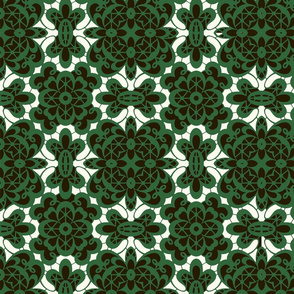 old-lace-black_pattern