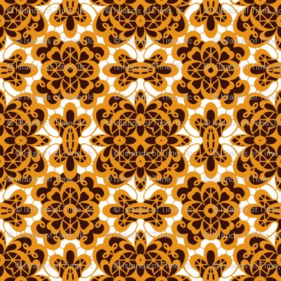 old-lace-black-golden_orange