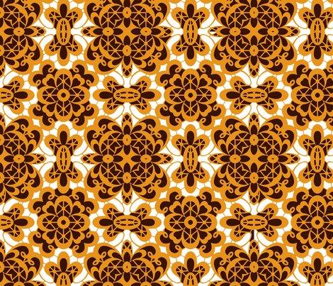 Rrrold-lace-black-golden_orange_shop_preview