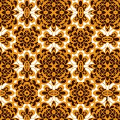 Rrrold-lace-black-golden_orange_shop_thumb