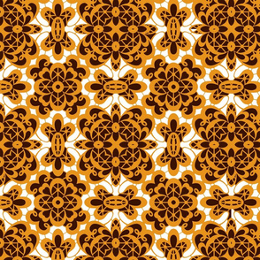 old-lace-black-golden_orange