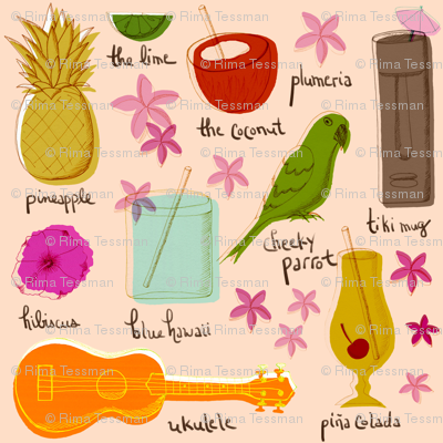 Rrrrtropical_drinks_preview