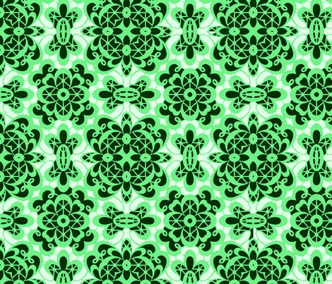 Rrold-lace-light-green-green_shop_preview