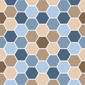 06532086 : R6Vi 96 : natural slate