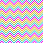 Soft Chevrons