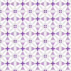 X Flowers