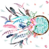 R36_x42__aqua_dream_catcher_shop_thumb