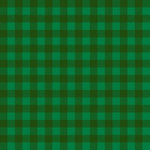 green plaid christmas plaid green plaid check buffalo check