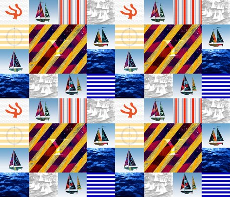 Ry_letter_quilt_shop_preview