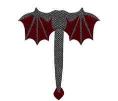 Rplain_scale_armor_blood_red_comment_822260_thumb