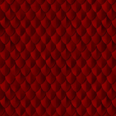 Rplain_scale_armor_blood_red_shop_preview