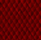 Rplain_scale_armor_blood_red_shop_thumb