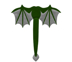 Rrplain_scale_armor_emerald_green_comment_822251_thumb