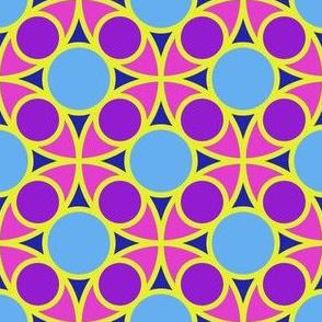 06532842 : R4 circle mix : bob
