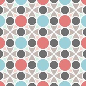 06532856 : R4 circle mix : trendy1