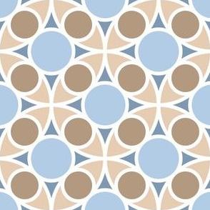 06532915 : R4 circle mix : sun-bleached