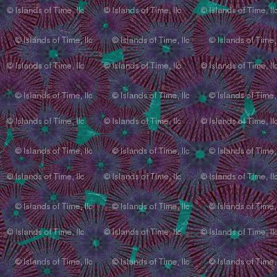 pinwheels_in_space purple green