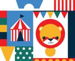 Rrpatchwork_circus_thumb