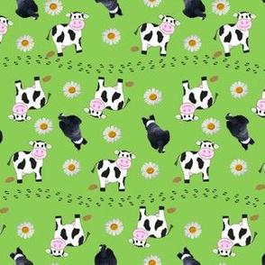 Dog_and_Cow_Plain_BG