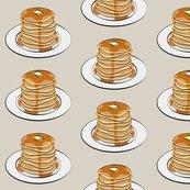 Rfinal_300_pancakes-03_shop_thumb