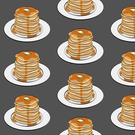 Rrrfinal_300_pancakes-04_shop_preview